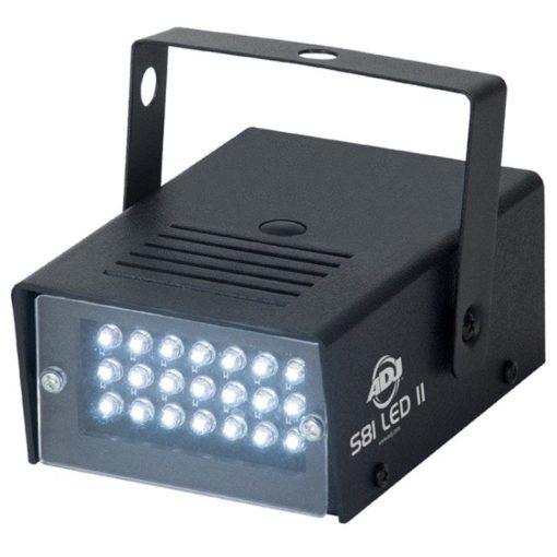 S81 LED II