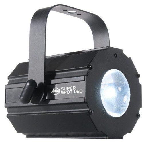 SUPER SPOT LED
