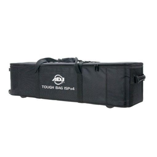Tough Bag ISPX4
