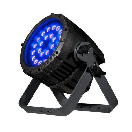 UV 72IP