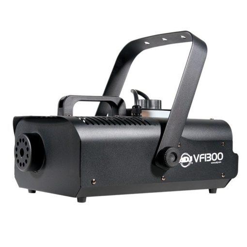 VF1300