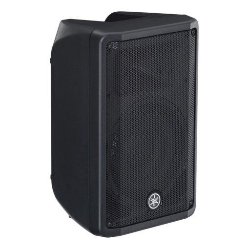 "10"" 2-WAY PASSIVE LOUDSPEAKER SYSTEM"