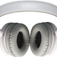 MID-RANGE INSTRUMENT HEADPHONES - WHITE