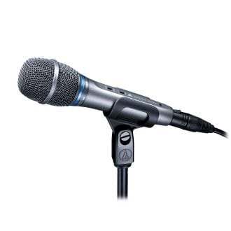AUDIO TECHNICA MIC AE3300