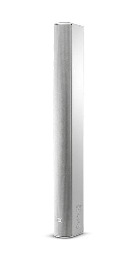 """LA column100 cm 16 2"""" WH"""
