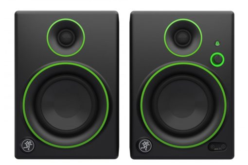 4in MonitorBluetooth(Pair)