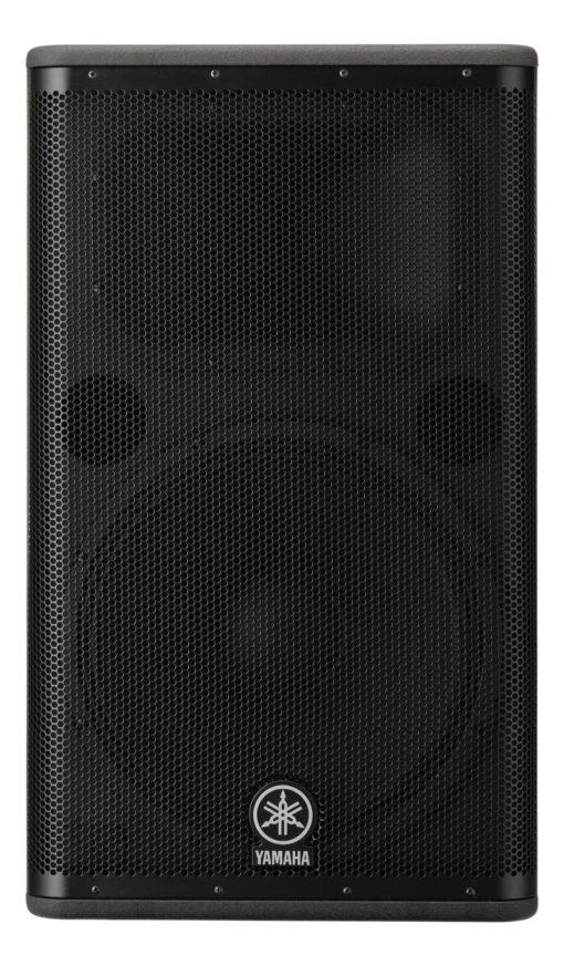 POWERED SPEAKER - 850 WATTS