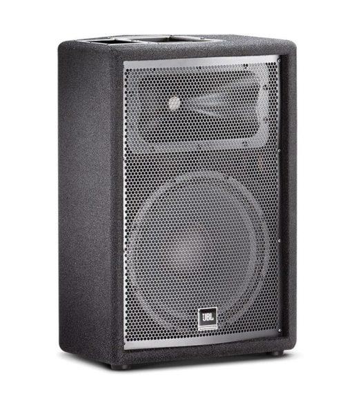 "12"" Two-Way Passive Speaker"