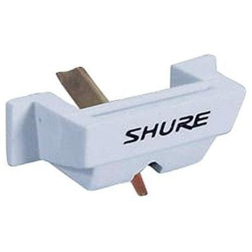SHURE PHONE CARTRIDGE
