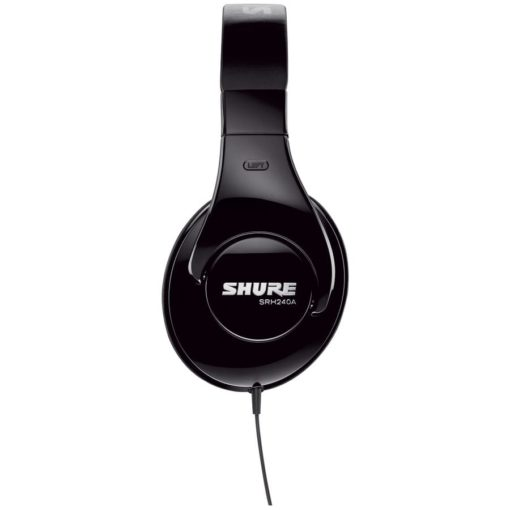 Professional Quality Headphones