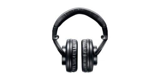 Professional Monitoring Headphones