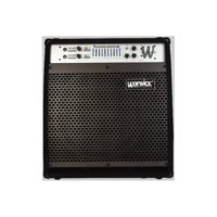 BC 300 Bass Combo Amp