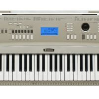76-key entry-level Portable Grand