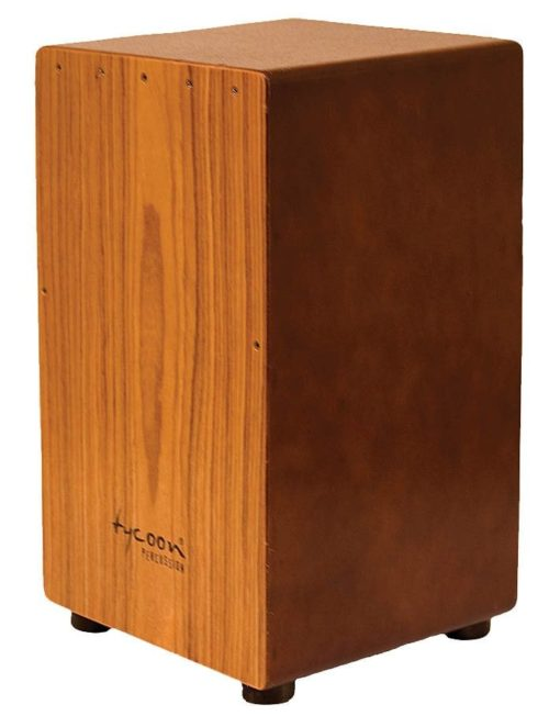 29 Series Asian Hardwood Cajon