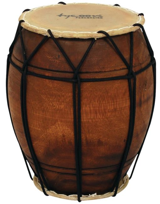 Rumwong Drum