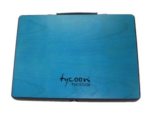 Portable Cajon Practice Pad