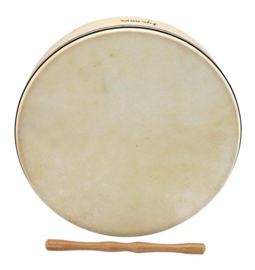 14 inch. Bodhrán Frame Drum