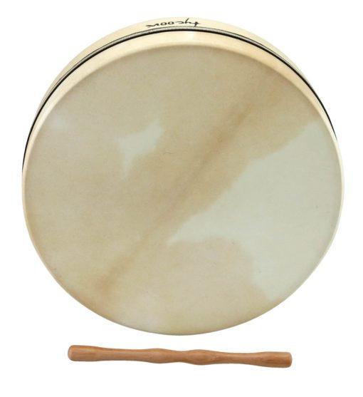 14 inch. Bodhrán Tunable Frame Drum