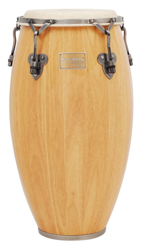 Signature Classic Series Natural Conga