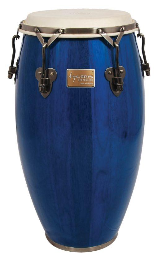 Signature Classic Series Blue Conga