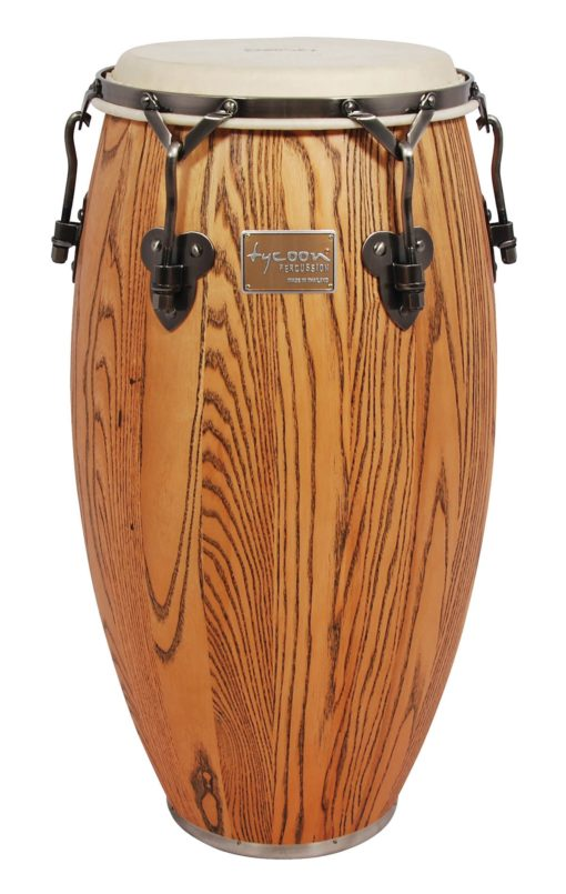 Signature Grand Series Conga