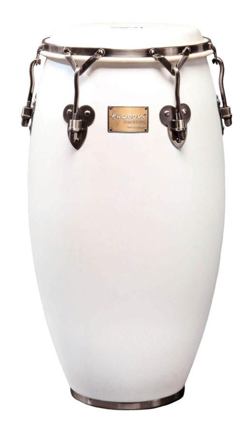 Signature Pearl Series Conga