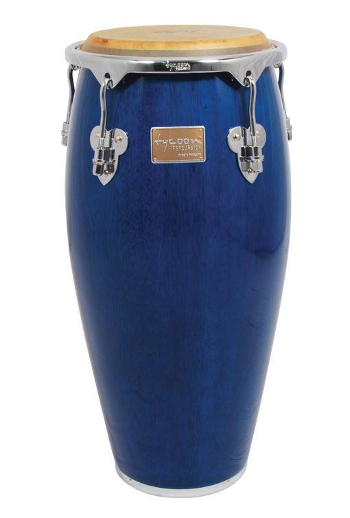 Master Classic Blue Series Conga