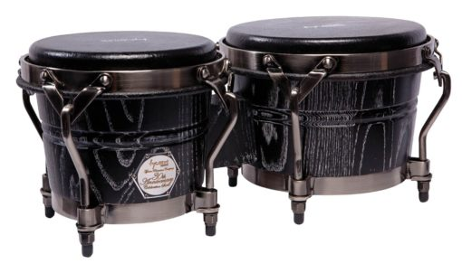30th Anniversary Celebration Series Bongos
