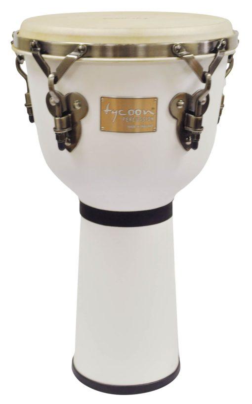Signature Pearl Series Djembe