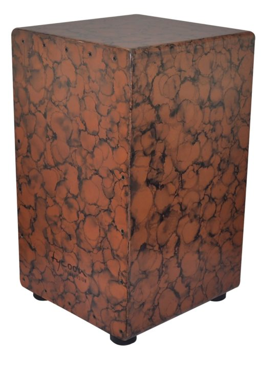 29 Series Marble Cajon