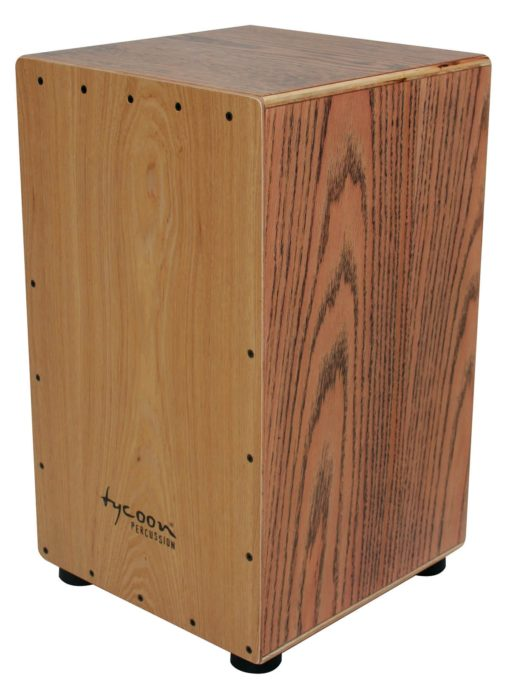 29 Series North American Ash Cajon