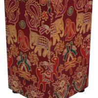 29 Series Fantasy Siam Cajon