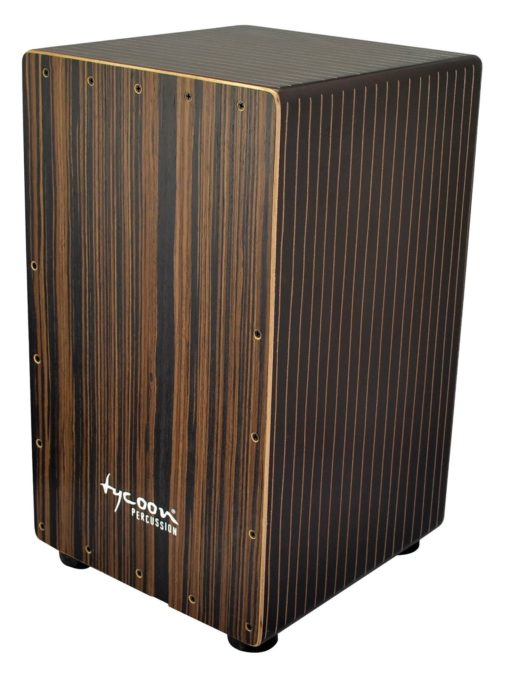 29 Series Master Handcrafted Pinstripe Cajon