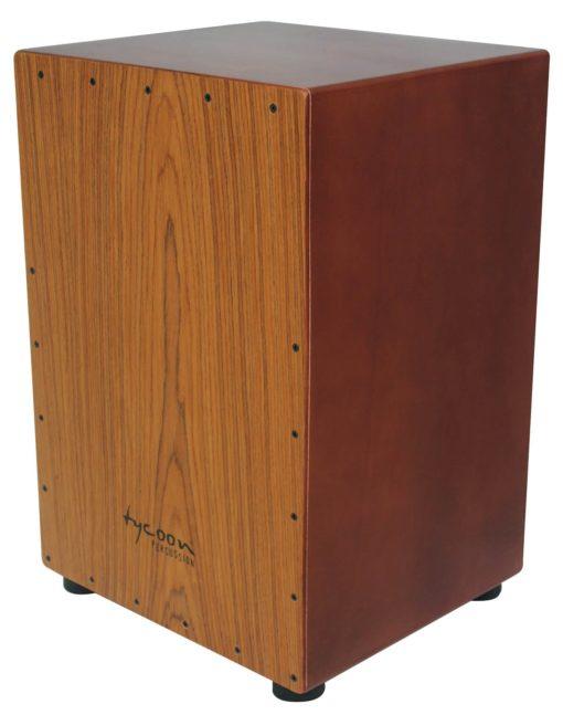 35 Series Hardwood Cajon