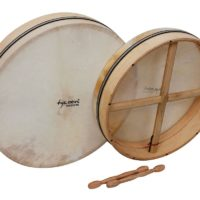 16 Tunable Frame Drum