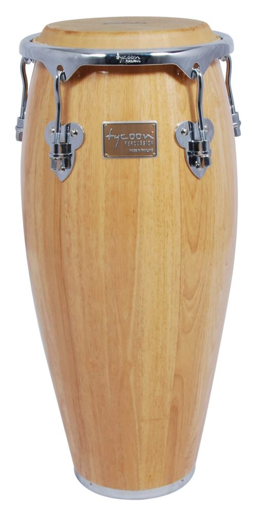 Master Classic Natural Series Conga