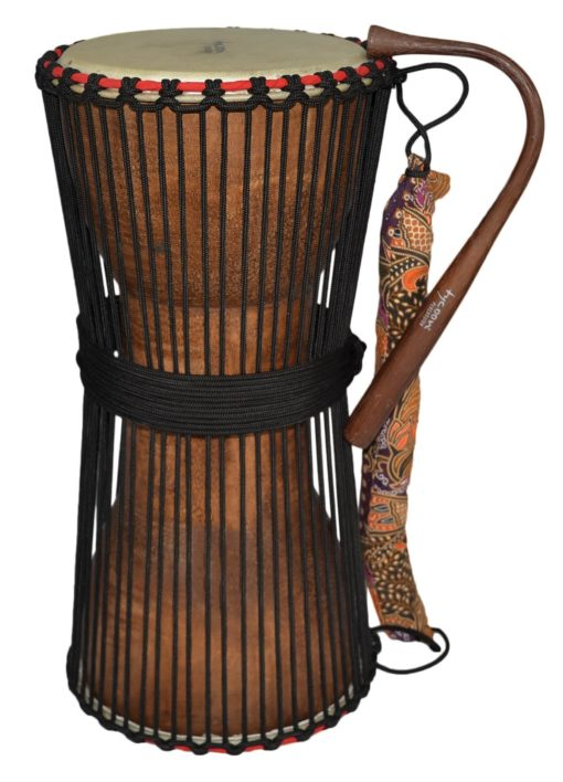 Large Talking Drum