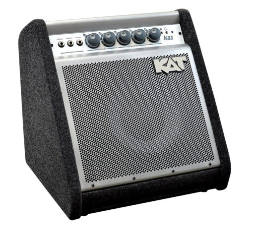 Kat Digital Drum Set Amplifier - 50W