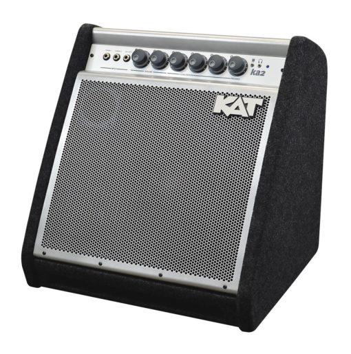 Kat Digital Drum Set Amplifier - 200W