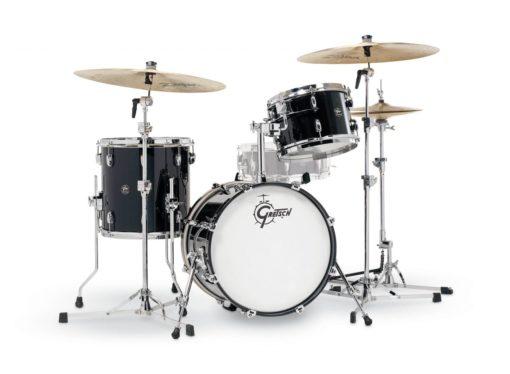 Gretsch Renown 3-Piece Drum Set (18/12/14)