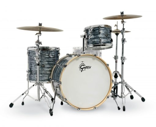 Gretsch Renown 3 Piece Drum Set (24/13/16)